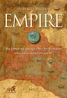 Empire_ Alberto Angela
